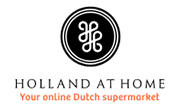 holland-at-home.com