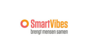 smartvibes.be